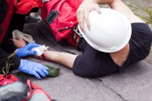 Construction Accident Lawyer Miami