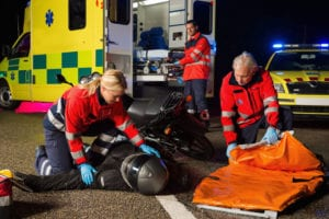 Motorcycle Accident Lawyer West Palm Beach