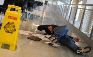 Slip-and-Fall Lawyer West Palm Beach
