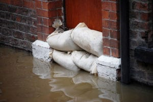 Flood Damage Property Claim Lawyer - Louis Law Group