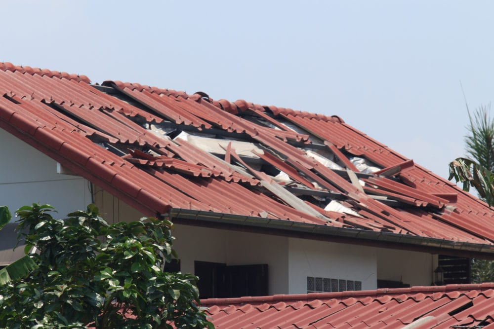Florida Roof Damage Property Claim Lawyer 033 - Louis Law Group