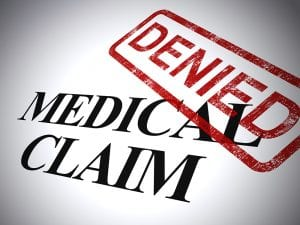 health insurance claim denial lawyer florida